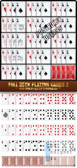stock_vector_full_deck_playing_cards_2_1312436395.jpg (45.22 Kb)