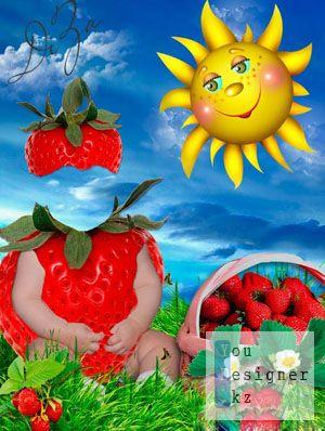 strawberrydetskii_shablon.jpg (34. Kb)