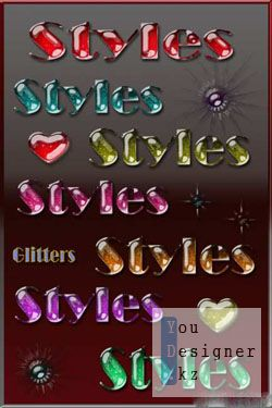 style_glas1301691329.jpeg (22.6 Kb)