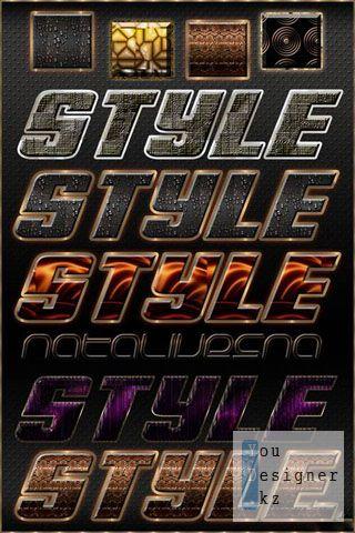 style_nv_text_16_1318956472.jpg (46.67 Kb)