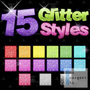 styles-blesk-11211-1322679123.jpeg (40.26 Kb)