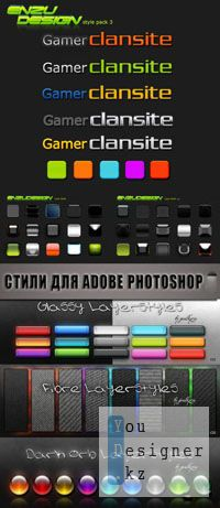 styles_for_photoshop_1299936909.jpeg (23.4 Kb)
