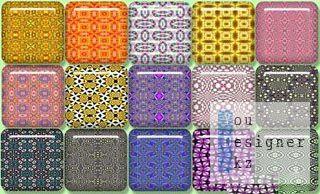 styles_kaledoskop_1311180036.jpg (27.23 Kb)