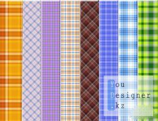 styles_kletka_13061506.jpg (21.35 Kb)