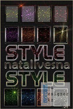 styles_nv10_13152361.jpg (29.77 Kb)