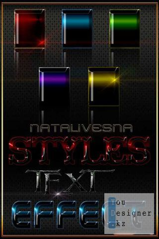 styles_nv_text_effect_1316456654.jpeg (28.05 Kb)