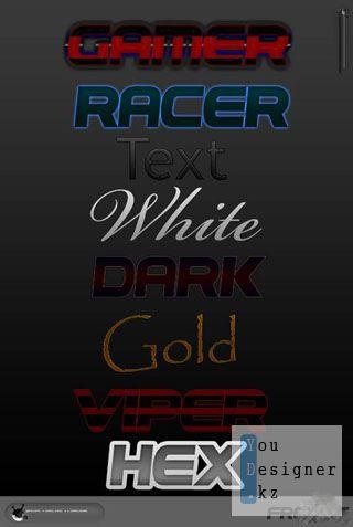 styles_pack_1308399415.jpeg (19.6 Kb)
