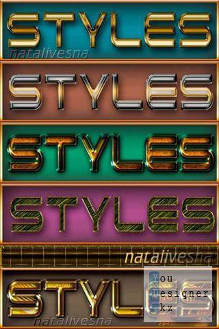 styles_text_1312104409.jpeg (41.54 Kb)