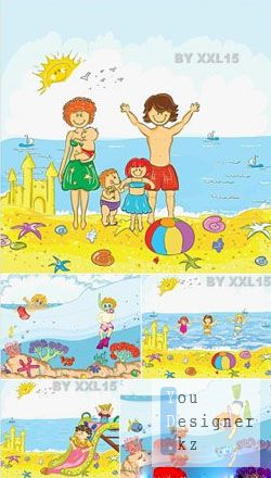 summer_beach_kids.jpg (28.51 Kb)