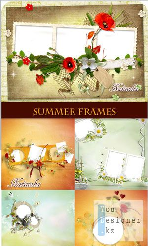 summer_scrap_frames.jpg (37.66 Kb)