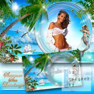 summersealandscape_bygalinav_1313078391.jpeg (33.11 Kb)