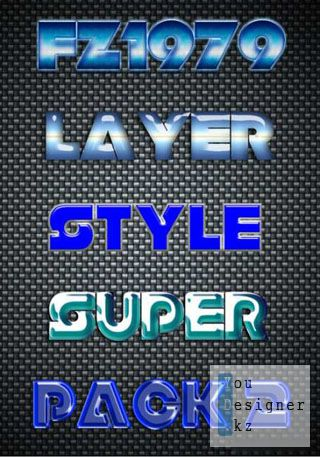 super_pack_layer_style_3_13045845.jpg (.2 Kb)