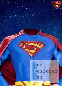 superman.jpg (16.81 Kb)
