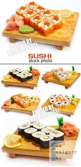 sushi22607_1311615276.jpeg (34.3 Kb)
