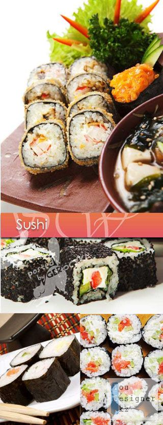 sushi_13078324.jpeg (70.44 Kb)