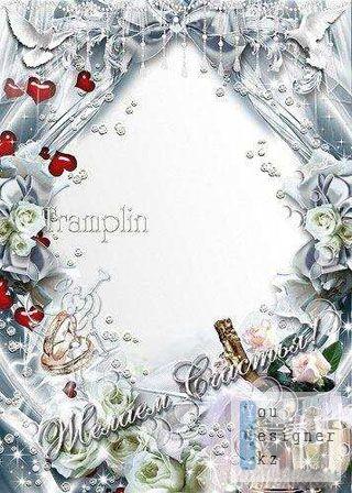 svadebnaya_angel_hranitel_1309112710.jpg (. Kb)