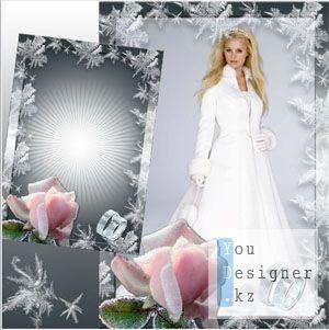 svadebnaya_ramka_dlya_fotoshop__zimnyaya_roza.jpg (21.68 Kb)