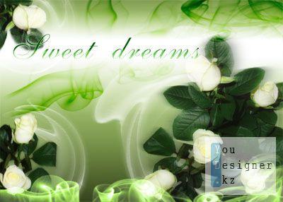 Sweet Dream 2
