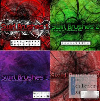 swirls_brushes_pack_1300136181.jpeg (37.23 Kb)