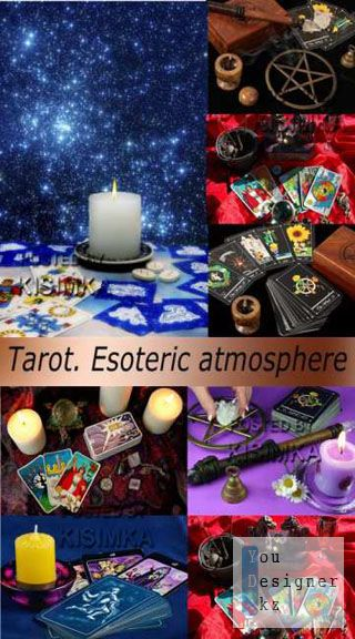 tarot_esoteric_atmosphere_1317388908.jpeg (55.76 Kb)