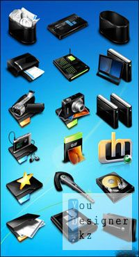tech_icons_pack_1300647159.jpg (21.59 Kb)