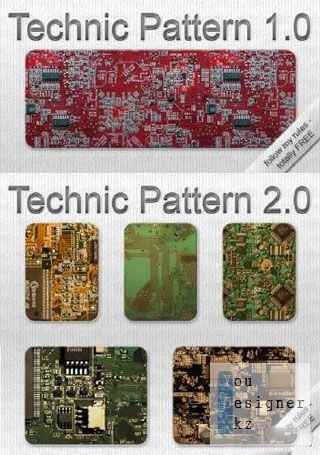 technic_patterns_for_photosho_1300561425u.jpeg (45.65 Kb)