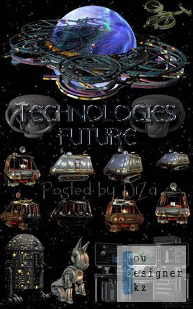 technologies_future_1302198382.jpg (35.35 Kb)