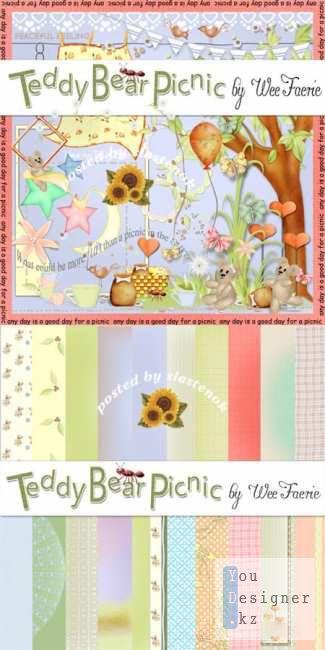 teddy_bear_picnic_12909169.jpg (43.15 Kb)