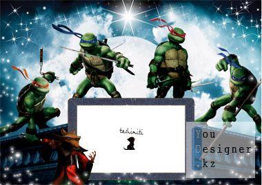 teenage_mutant_ninja_turtles.jpg (28.58 Kb)