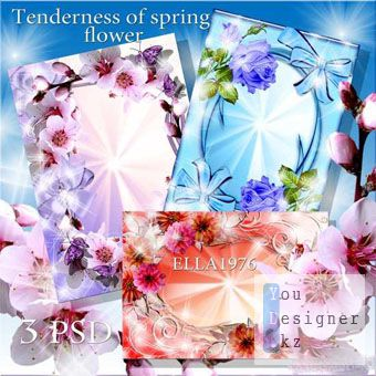 tenderness_of_spring_flower_1305196281.jpg (36.97 Kb)