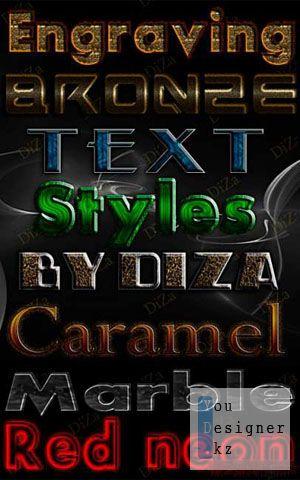 text_styles_by_diza_1303302075.jpg (34.07 Kb)