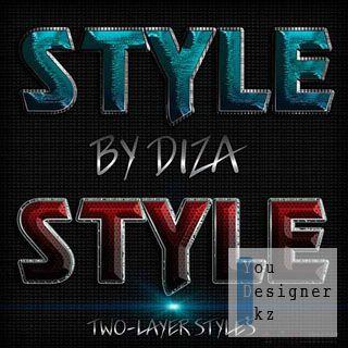 text_styles_by_diza_18_13158736.jpg (27.05 Kb)