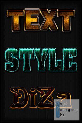 text_styles_diza15_1315058294.jpg (30.61 Kb)