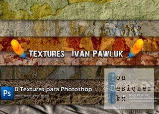 textures_pawluk_1308991513.jpg (25.58 Kb)