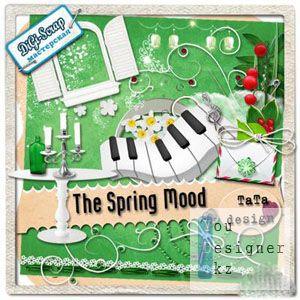the_spring_mood_1301983035.jpg (31.12 Kb)