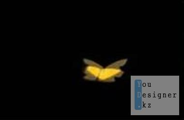 -butterflyyellowreveal.jpg (5.11 Kb)