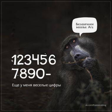 06042019-5.jpg