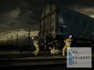 1182250006-sazfwkl21.jpg (37.68 Kb)
