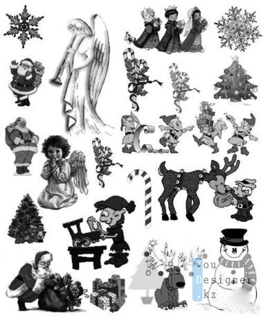 11christmas-brushes-132388271.jpeg (70.69 Kb)
