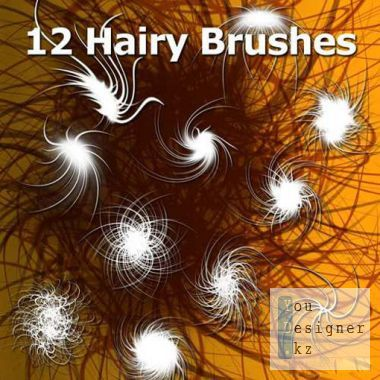 12-hairy-brushes-high-res-1325268670.jpeg (75.68 Kb)