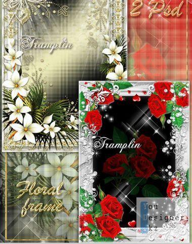 2-cvetochnye-ramki-rozy-i-lilii-zhguchaya-i-nezhnaya.jpg (159.87 Kb)