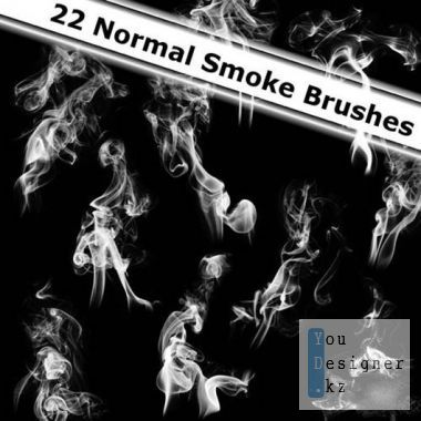22-normal-smoke-brushes-13227261.jpeg (53.34 Kb)