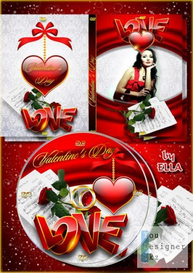23-dvd-red-love-by-ella.jpg (83.05 Kb)