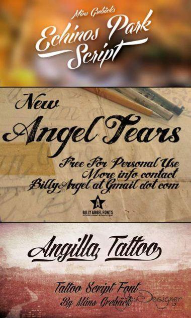 25-inventive-tattoo-fonts-1365364204.jpg (105.67 Kb)