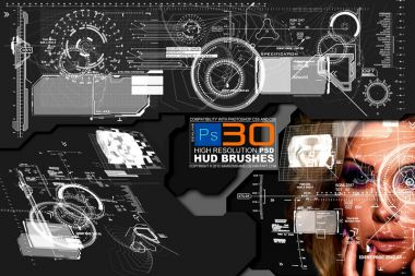 30heads-up-display-hi-res-ps-brush.jpg (369.7 Kb)