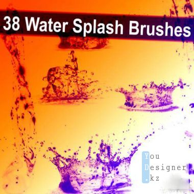 38-water-splash-brushes-13227294.jpeg (.4 Kb)