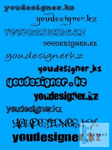 400-fonts.jpg (64.3 Kb)