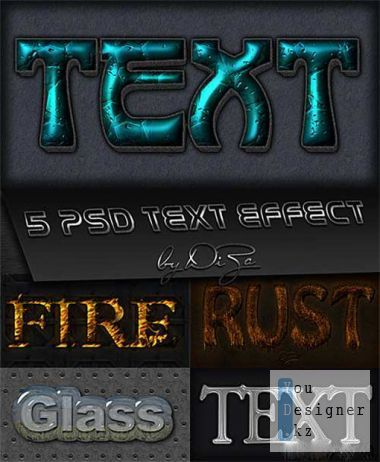 5-psd-text-effect-1330897931.jpg (64.16 Kb)