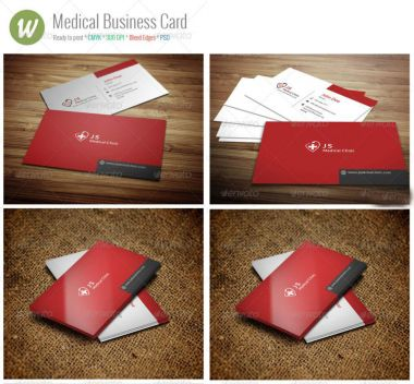5443547-medical-business-card.jpg (236.43 Kb)