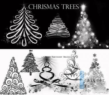 7christmas-tree-brush-1323882604.jpeg (50.62 Kb)